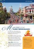 Hent Disneykataloget som PDF - Magic Tours - Page 7