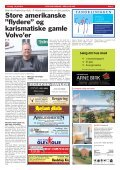 Kulinarisk Ulbølle! - Den Lille Avis - Page 3