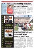 Kulinarisk Ulbølle! - Den Lille Avis - Page 4
