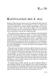 Kapitel 16 - Aage Staffe