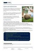TIL LÆRERNE - Læsning på mellemtrinnet - Struer kommune - Page 2