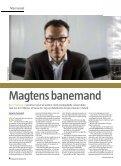 MENNESKET Bent Flyvbjerg, professor MAD Ællingen ved broen ... - Page 2