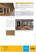 Projektbeskrivelse - Ytong - Page 4
