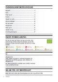 Opskrifter og andet info for dig med madallergi - Page 2