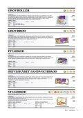 Opskrifter og andet info for dig med madallergi - Page 5