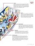 SPAr På energIen I teenAgeværeLSet - EnergiMidt - Page 2