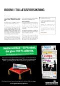 FODBOLDKLOG PÅ LEDELSE - CA a-kasse - Page 7