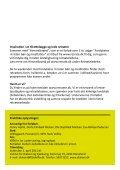 Fordybelse i kristen bøn og meditation i ... - Diakonforbund.dk - Page 4