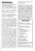 Nr. 43 13. marts 2000 8. årgang - Runestenen - Page 2