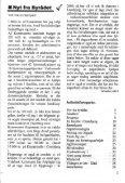 Nr. 43 13. marts 2000 8. årgang - Runestenen - Page 3