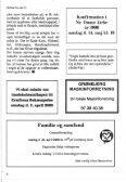 Nr. 43 13. marts 2000 8. årgang - Runestenen - Page 6