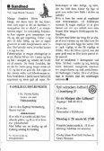 Nr. 43 13. marts 2000 8. årgang - Runestenen - Page 7