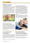 PÆDAGOGIKKEN - Bupl - Page 4