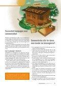 PÆDAGOGIKKEN - Bupl - Page 5