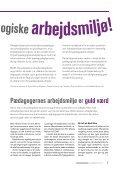 PÆDAGOGIKKEN - Bupl - Page 7