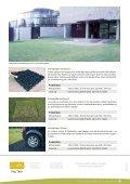 PELLEPLADEN - Veg Tech - Page 2