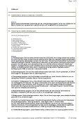 2009-09-10 - GGGF - Page 2