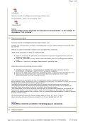 2009-09-10 - GGGF - Page 4