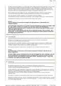 2009-09-10 - GGGF - Page 5