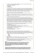 2009-09-10 - GGGF - Page 7