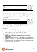 Konsulenthuset ballisagers virksomhedsundersøgelse 2011 - Page 6