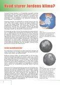 Jordens klima – fortid og fremtid - Page 2