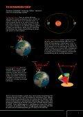 Jordens klima – fortid og fremtid - Page 3