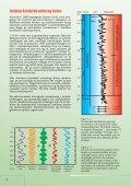 Jordens klima – fortid og fremtid - Page 4