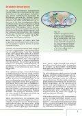 Jordens klima – fortid og fremtid - Page 5