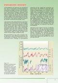 Jordens klima – fortid og fremtid - Page 7