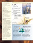 Februar 2007 Liahona - Jesu Kristi Kirke af Sidste Dages Hellige - Page 2