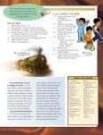 Februar 2007 Liahona - Jesu Kristi Kirke af Sidste Dages Hellige - Page 3
