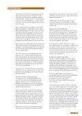FYSISKE FUNKTIONSNEDSÆTTELSER OG/ELLER SPECIFIKKE ... - Page 3