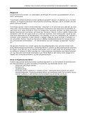 IDÉFASE FOR Lolland Kystkulturcenter og Bevaringsværft i Nakskov - Page 2