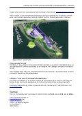 IDÉFASE FOR Lolland Kystkulturcenter og Bevaringsværft i Nakskov - Page 4
