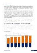 Download report - Menon - Page 3