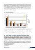 Download report - Menon - Page 4
