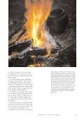 PDF-format - Miljøstyrelsen - Page 7