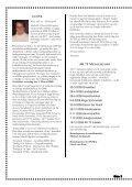 2008 nr. 1 - Ak73 - Page 3