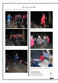 2008 nr. 1 - Ak73 - Page 4