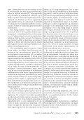 Transnational Labour Regulation. A Case Study ... - Nyt om Arbejdsliv - Page 3