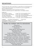 Houlkær Nyt - Page 2