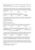 Julekalender 2012 - Leder - FDF - Page 3