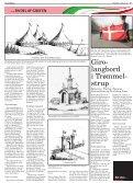 Se originalartiklen her - HorsensLeksikon - Page 2