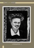 Edvard Munch Edvard Mun Fredrik K. B. - Page 6