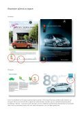 CO2 KLASSIFISERING Designmanual - Bilimportørenes ... - Page 4