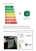 CO2 KLASSIFISERING Designmanual - Bilimportørenes ... - Page 6
