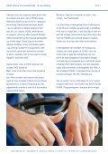 Derfor oplever du muskelømhed - Page 4