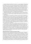 Ugeskrift for Læger 1997; 159:3755-3760 - Jens Kondrup • kondrup ... - Page 2
