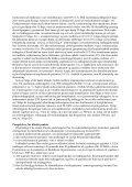 Ugeskrift for Læger 1997; 159:3755-3760 - Jens Kondrup • kondrup ... - Page 3